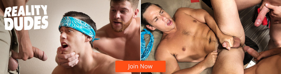 Otb Porn Star David - Strong Men - Free Gay, XXX, Porn, Videos & Movies from ...