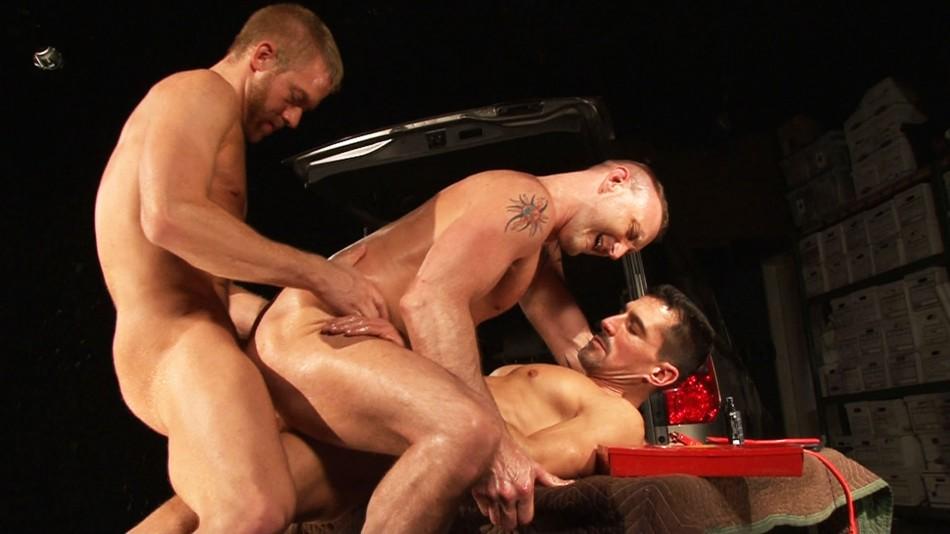Home movies sex