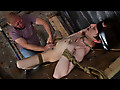 Boy Napped: Kit Wilde & Sebastian Kane