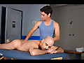Hot Jocks Nice Cocks: Adam Russo & Lex Sabre