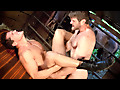 Colby Keller & Parker London