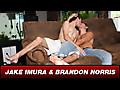 Asian Boy Nation: Jake Imura & Brandon Norris