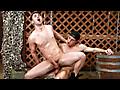 Hot House: Steven Lee & Michael Boston