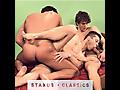 Staxus: Tom Arnott, David Owen & Bill Brown
