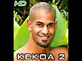 Kekoa 2