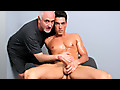 Jake Cruise: Jeremy Bilding