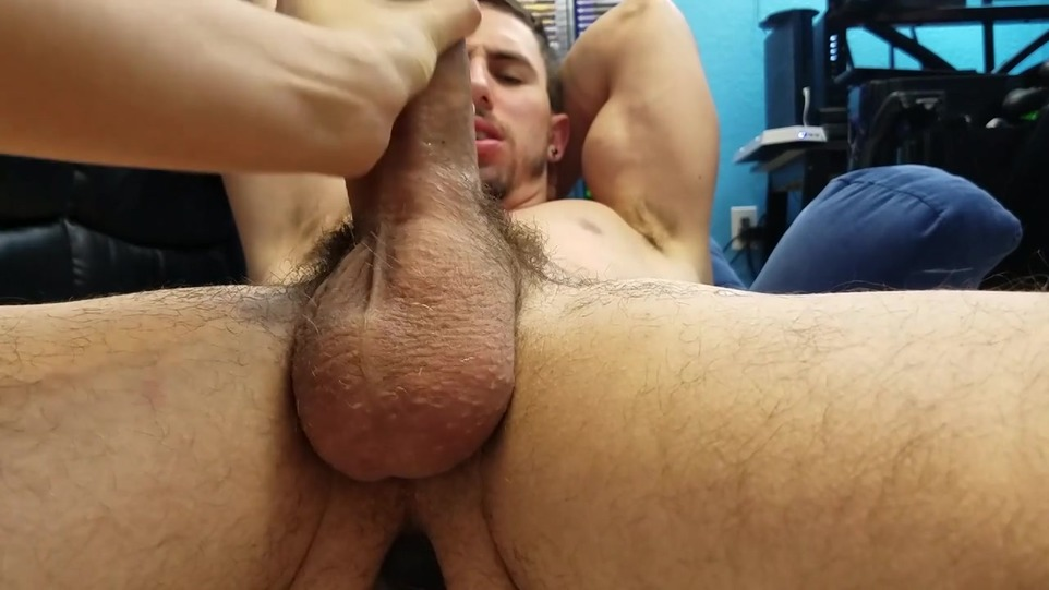 jake orion gay Search