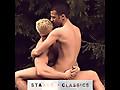Staxus: Jak Williams & Denis Taylor