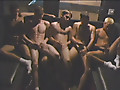 Hot Boy USA: Twink 5 Boys Orgy