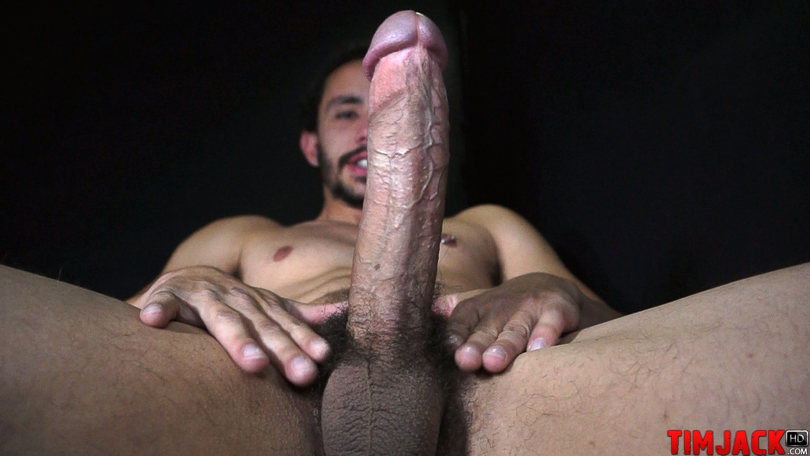 image Male actor group sex and gay boys