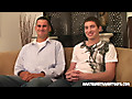 Amateur Straight Guys: Dirty Dice with Bryce and Blain