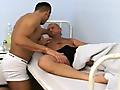 Medic Men - Francois and Luis