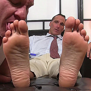 Myfriendsfeet tate ryders feet socks worshipped