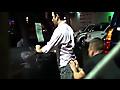 Car lot gay violations