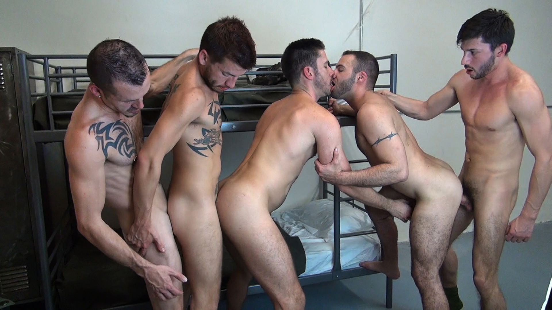 horny-gays-hot-cock-fucking-and-barebacking-naked-pictures-mature-women