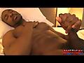 American Muscle Hunks: Lawrence Portland