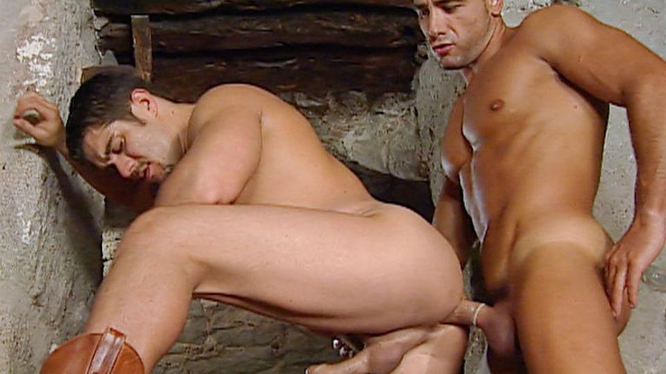 David villa gay porn
