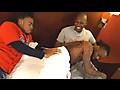 Lil Tyga, Saint & Trapp