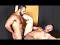 Gabriel Lunna & Damien Kilauea