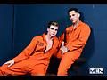 Roman Todd & Travis Stevens
