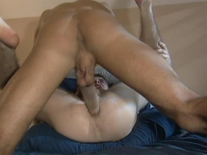 Anal gay big dick mp4