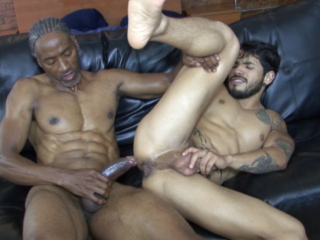 raw nasty gay porn Raw Nasty Fuckers Gay Porn Photos & Images - Minute Male.