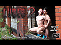 UK Hot Jocks: Lured2