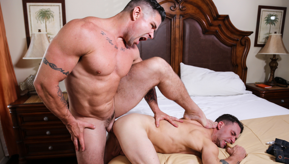 Asian Men Jerking Off 52