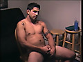 Str8 Boyz Seduced: Face Fucked By Str8 Boy Zack