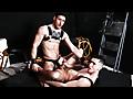 Dalton Riley & Tristan Hunter