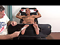 Rico Romero Tickle Tortured