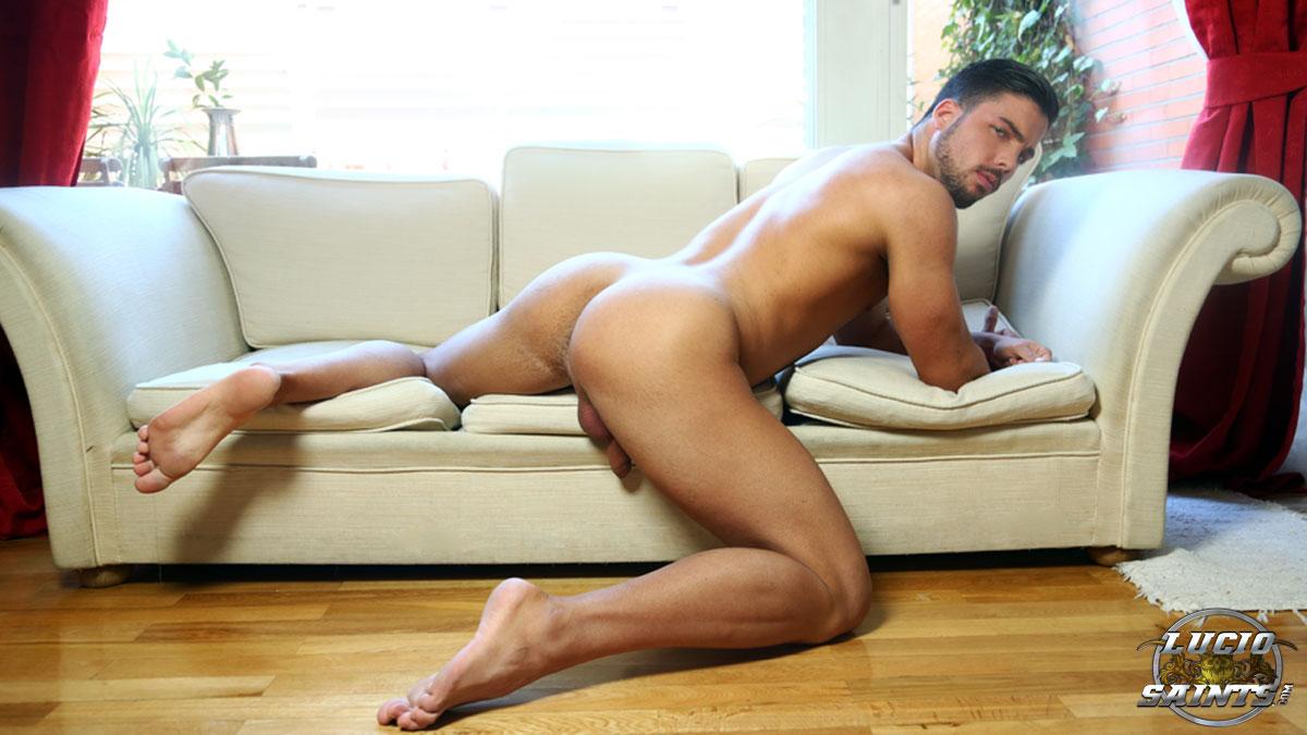 ronnie bonanova gay porn