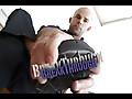 Gentlemens Closet: Craig - Breakthrough 02