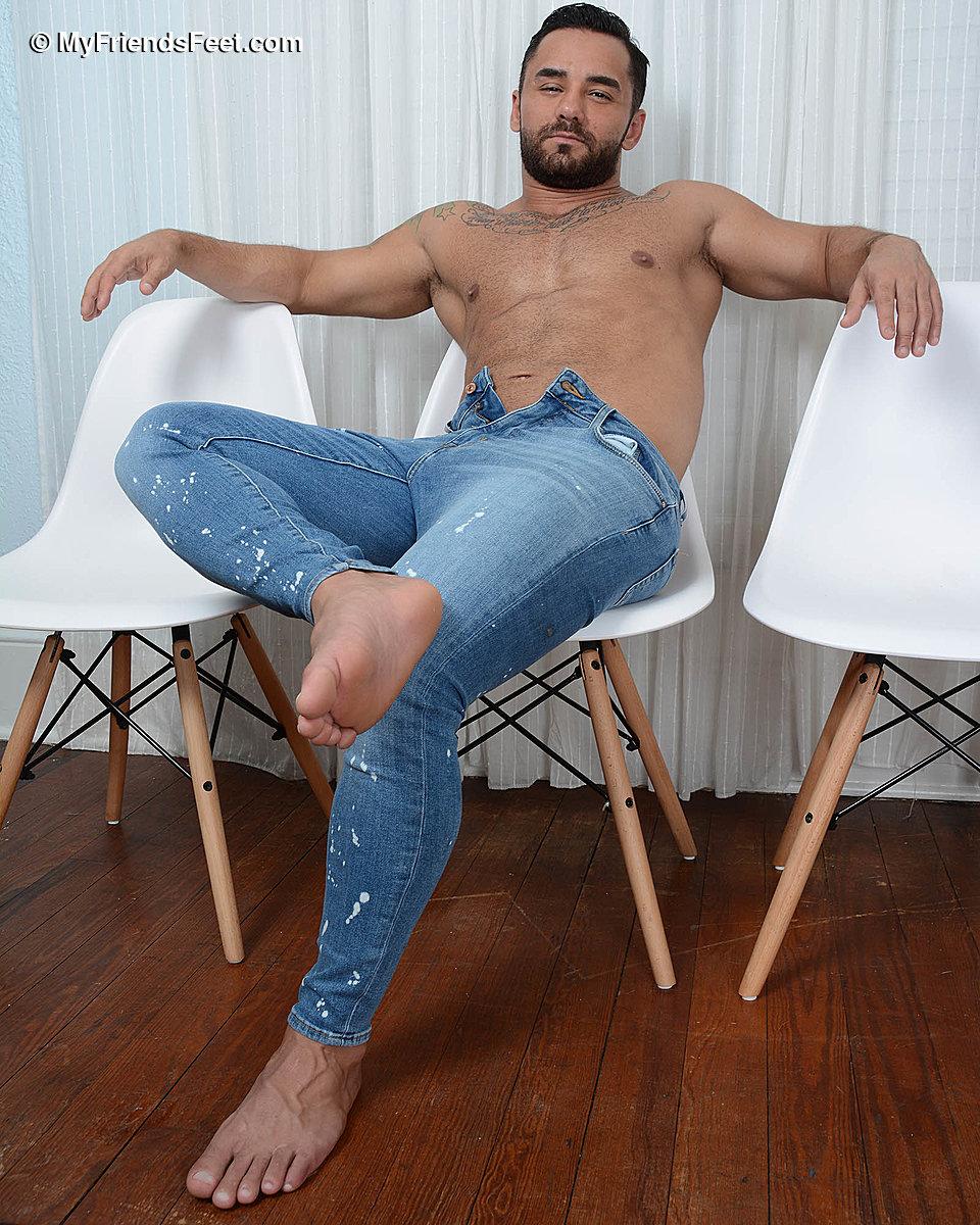 gay homme nu francais