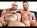 Dave London & Donnie Marco