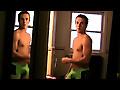 ManHub: Kelly Cooper - Hidden Undie Cam