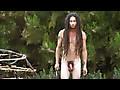 Alterna Dudes: Jack Holden - When Nature Calls