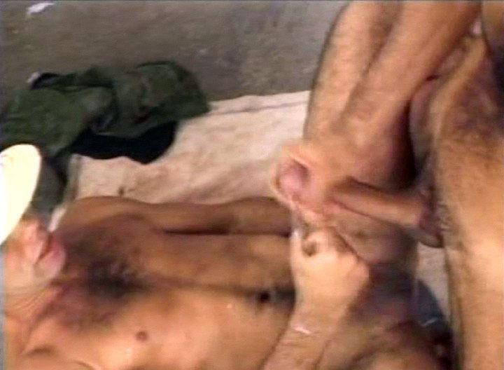 big ass ebony riding dick