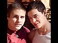 Southern Strokes: Alex Knight & Jake B