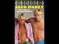 Naked Sword: Seed Money