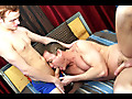 Bang Me Sugar Daddy: Aiden Kennedy & Jason Sparks