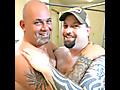 Joe Strong & Rowdy Hixxx