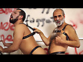 Top Latin Daddies: Anando & Max Wolf