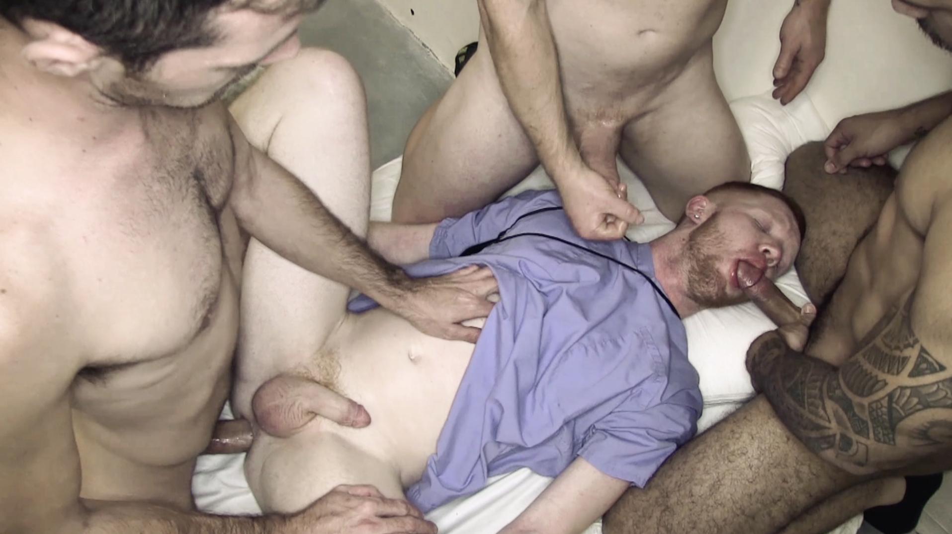 gay boys hotmails