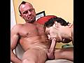 Chad Brock & Rocky Charles