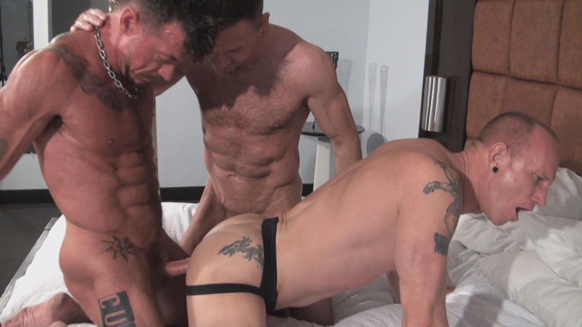 Porno tube public