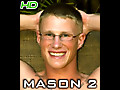 Mason 2