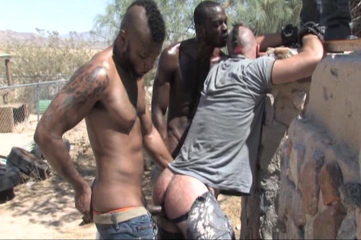 gay Niggas porno asiatique Maid porno vidéos