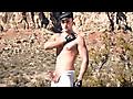Dominic Pacifico: Mason Lear - Solo