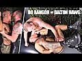 AlphaMales: Bo Bangor & Dalton Hawg